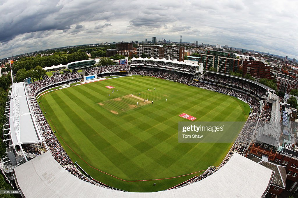 http://media.gettyimages.com/photos/general-view-of-the-ground-during-day-three-of-the-first-test-match-picture-id81914307
