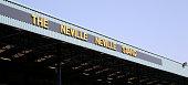 GBR: Bury v Northampton Town - Sky Bet League Two