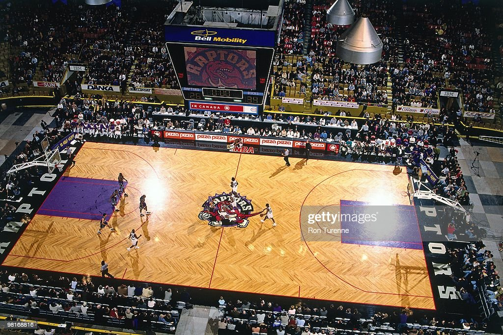general-view-of-the-maple-leaf-gardens-a