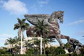 FL: Florida Derby
