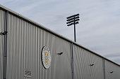 GBR: St Mirren v Broxburn Athletic - Scottish Cup: Fourth Round