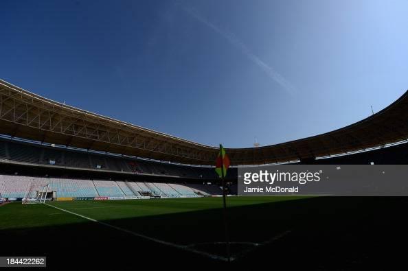 Stade olympique de rad s stock photos and pictures getty for Porte 8 stade rades