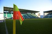 GBR: Hibernian v Celtic - Scottish Ladbrokes Premiership