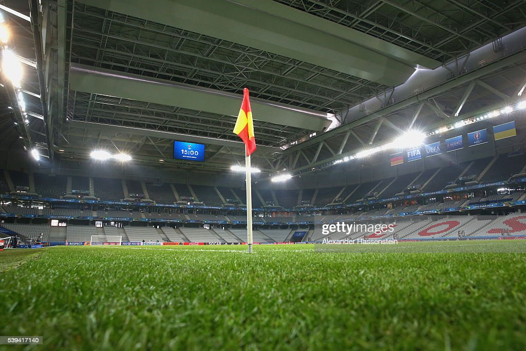 http://media.gettyimages.com/photos/general-view-of-the-stadium-prior-to-a-germany-training-session-at-picture-id539417140