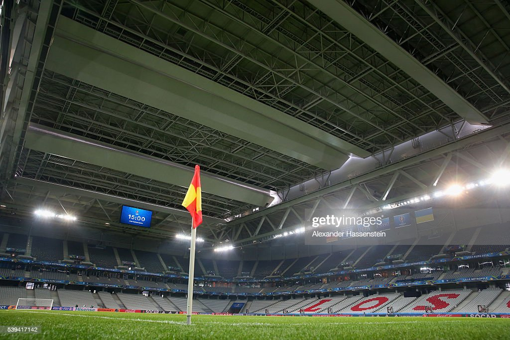 http://media.gettyimages.com/photos/general-view-of-the-stadium-prior-to-a-germany-training-session-at-picture-id539417142