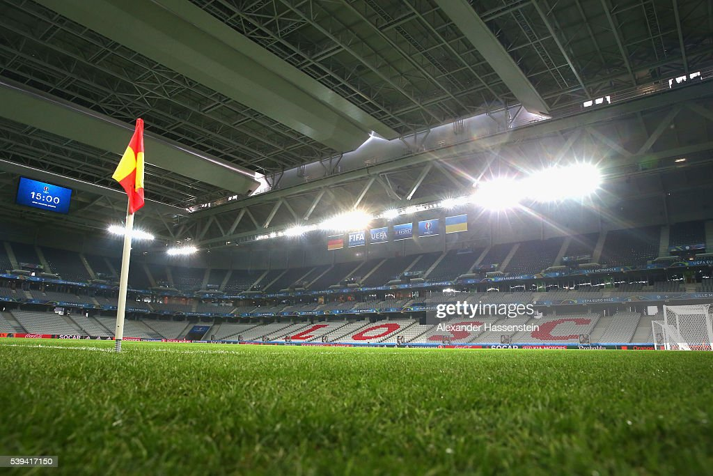 http://media.gettyimages.com/photos/general-view-of-the-stadium-prior-to-a-germany-training-session-at-picture-id539417150