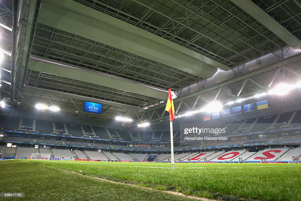 http://media.gettyimages.com/photos/general-view-of-the-stadium-prior-to-a-germany-training-session-at-picture-id539417162