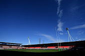 FRA: Toulouse v Gloucester Rugby - Heineken Champions Cup Round 6