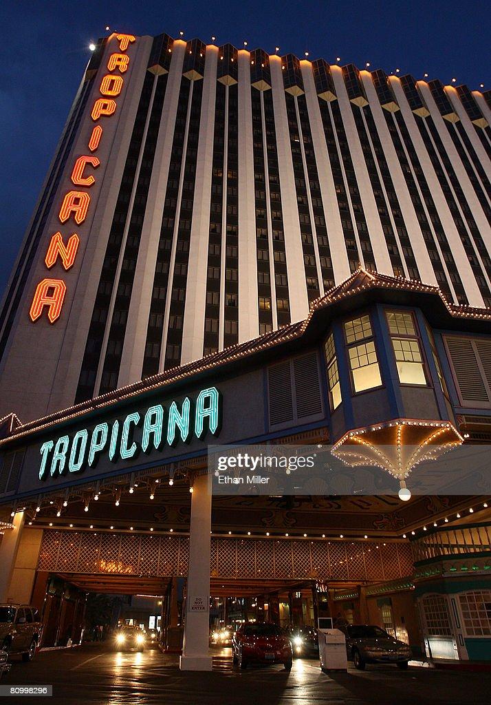 Casino operator tropicana hoyle casino games 2008 mac