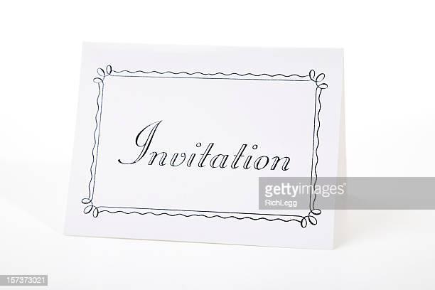一般のご招待