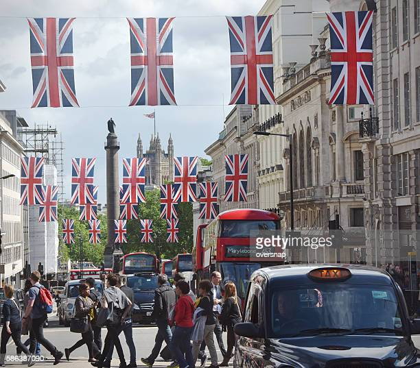 Generic London