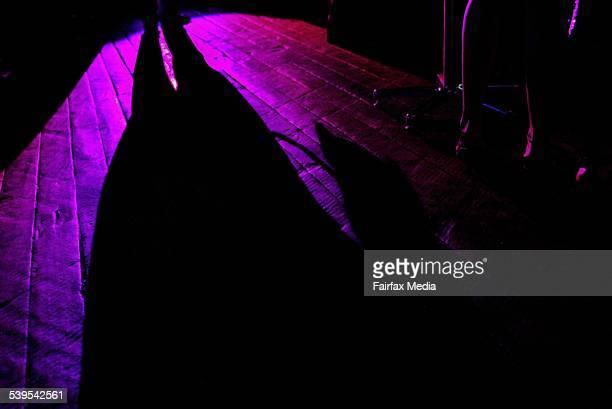 Generic shadow whistle blower fraud sly in the dark spotlight stalk stalker stalking boss ceo corporate club clubs nightclub nightclubs dance dancing...