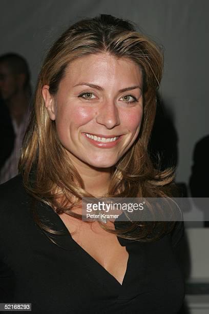 Cynthia Rowley Fall 2005