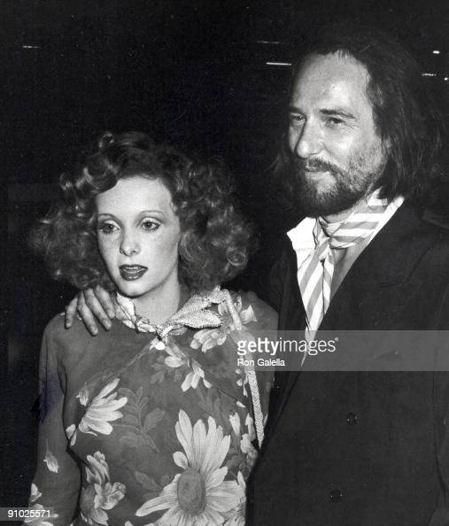 Image result for john phillips and genevieve white