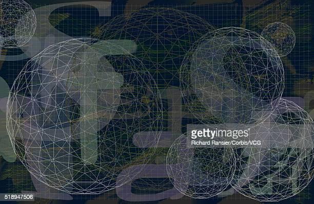 Geodesic Spheres