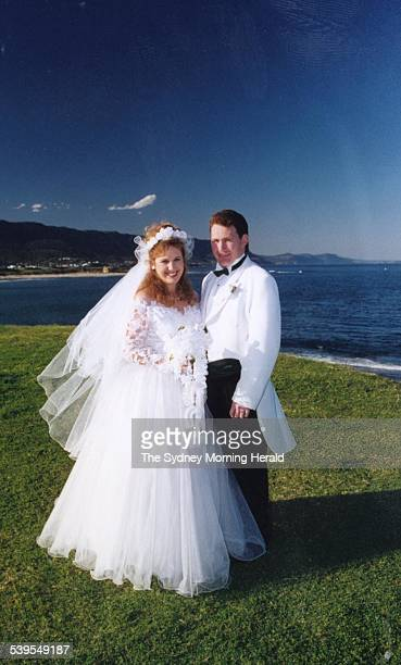 Geoff Tanya Fletcher of Bundeena They have taken a horse carriage company from Kiama to court after it failed to turn up at their wedding 26 November...