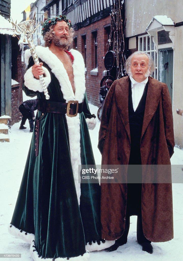 a christmas carol 1999  adobe