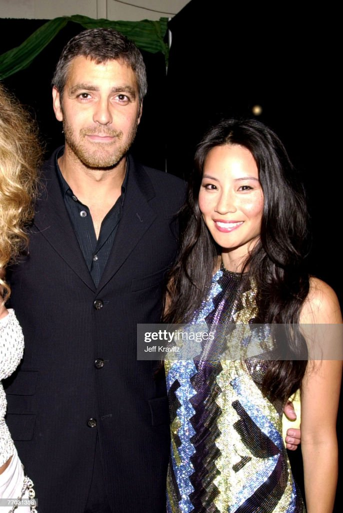 <a gi-track='captionPersonalityLinkClicked' href=/galleries/search?phrase=George+Clooney&family=editorial&specificpeople=202529 ng-click='$event.stopPropagation()'>George Clooney</a> and Lucy Liu
