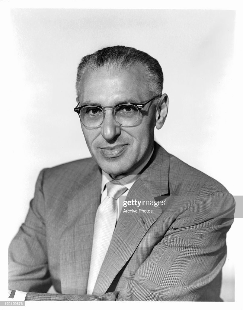 george cukor classic crossword