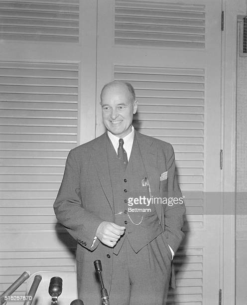 George F Kennan was named by President Kennedy February 8 to serve as ambassador to Yugoslavia Kennan former envoy to the Soviet Union and an expert...