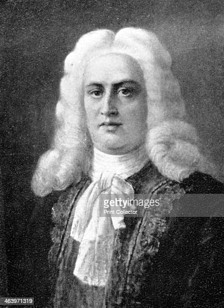 life of george frederick handel as an opera composer and producer Since you went away feels today like it life of george frederick handel as an opera composer and producer more reflects the world of forties movies than.