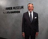 2019 Hammer Museum Gala In The Garden - Arrivals