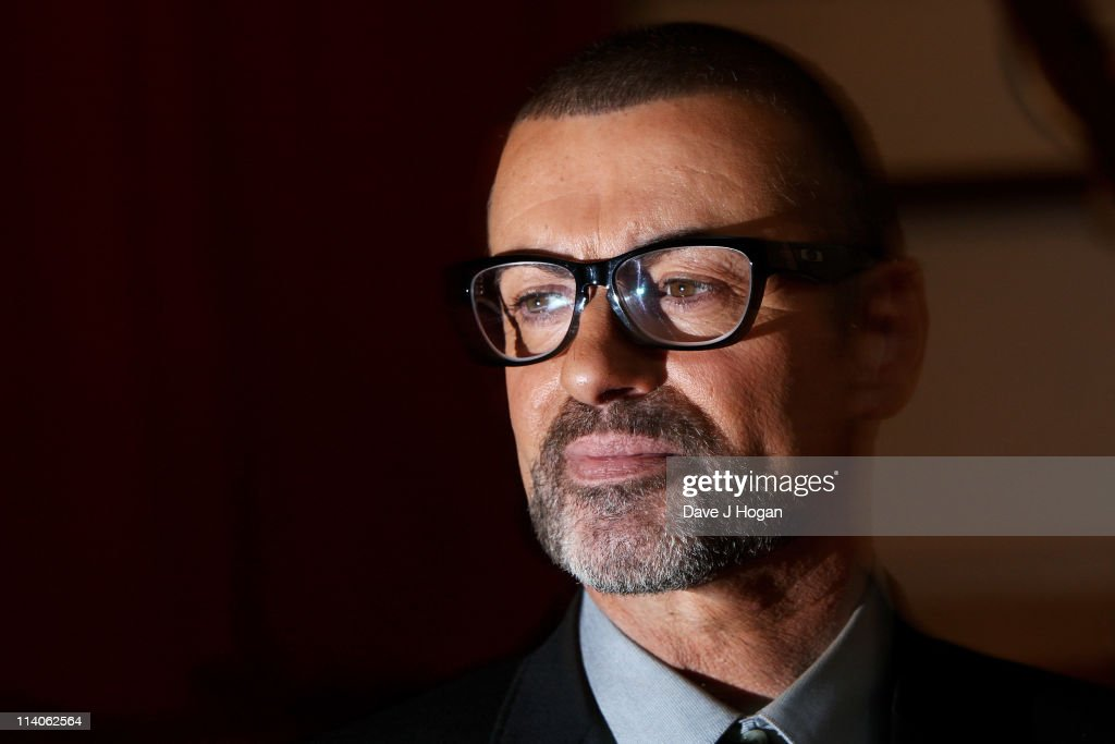 In Profile: George Michael