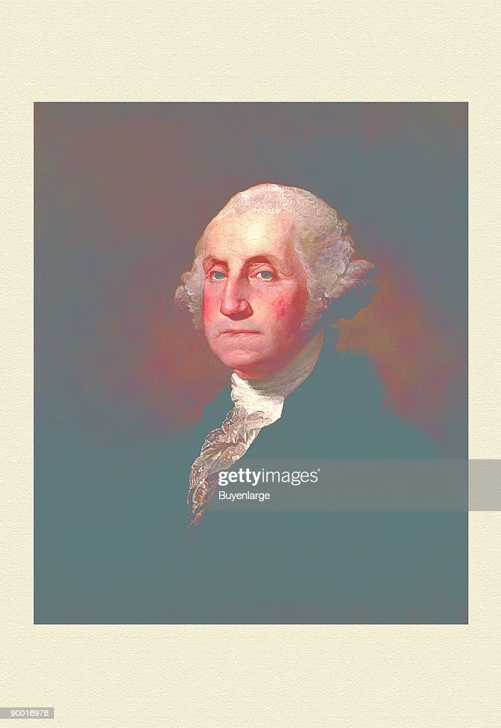 <a gi-track='captionPersonalityLinkClicked' href=/galleries/search?phrase=George+Washington&family=editorial&specificpeople=67214 ng-click='$event.stopPropagation()'>George Washington</a>