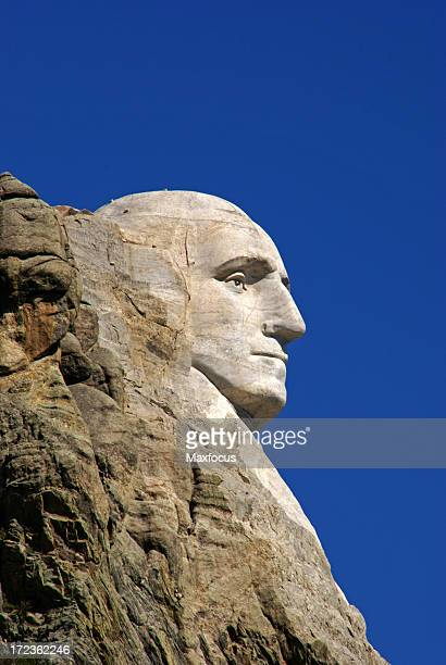 George Washington Profile