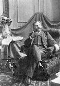Georges Boulanger French general and politician 1891 A reactionary politician Boulanger gained great popularity in the second half of the 1880s...