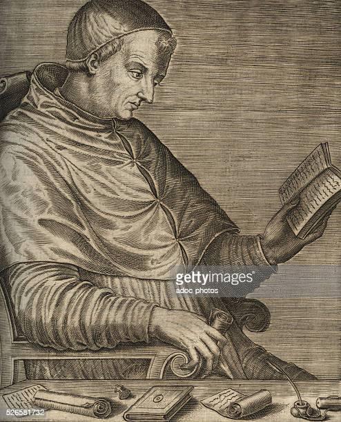 Georges d'Amboise French cardinal born at the castle of ChaumontsurLoire