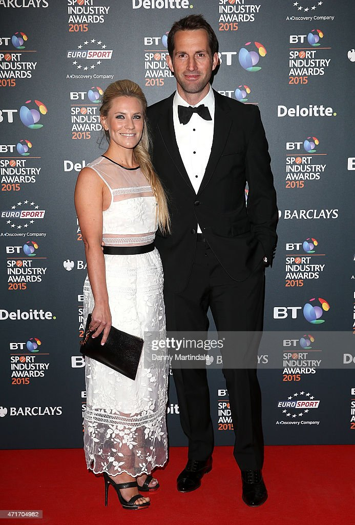 BT Sport Industry Awards