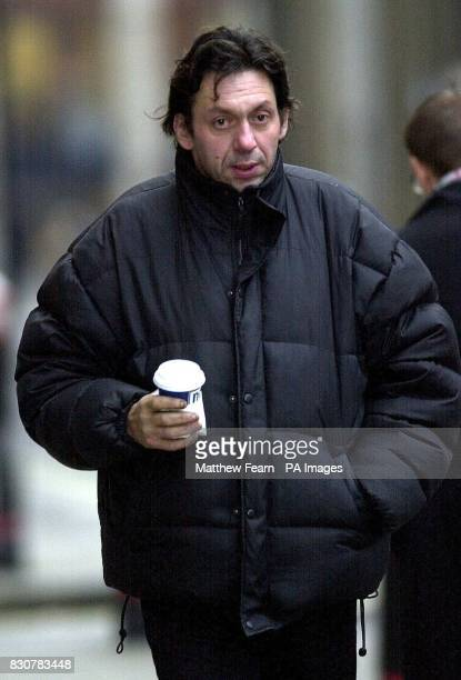 Georgios Stafilas arrives at the Old Bailey in London A minicab driver who raped a drunken City worker after her office Christmas Georgios Stafilas...