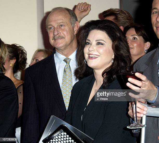 Gerald Mcraney Stock Photos and Pictures | Getty Images