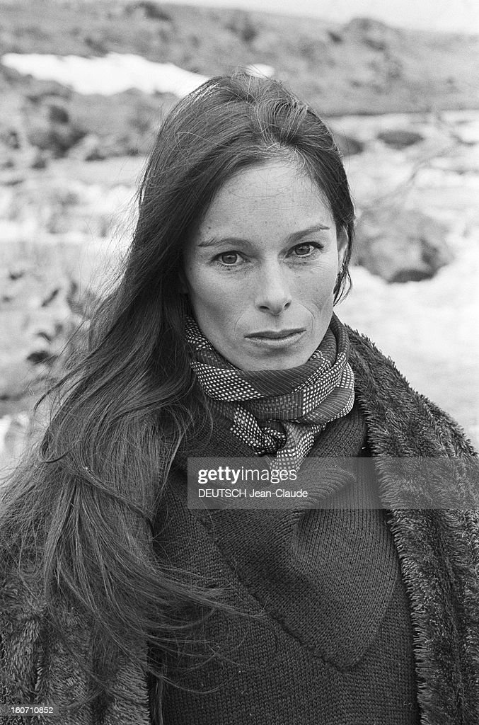 geraldine chaplin photosgeraldine chaplin песня, geraldine chaplin young, geraldine chaplin son, geraldine chaplin daughter, geraldine chaplin y charlie chaplin, geraldine chaplin dance, geraldine chaplin dr zhivago, geraldine chaplin wiki, geraldine chaplin father, geraldine chaplin shane chaplin saura, geraldine chaplin tattoo, geraldine chaplin letter, geraldine chaplin, geraldine chaplin photos, geraldine chaplin chanel, geraldine chaplin 2015, geraldine chaplin coco chanel, geraldine chaplin films, geraldine chaplin biography, geraldine chaplin the impossible