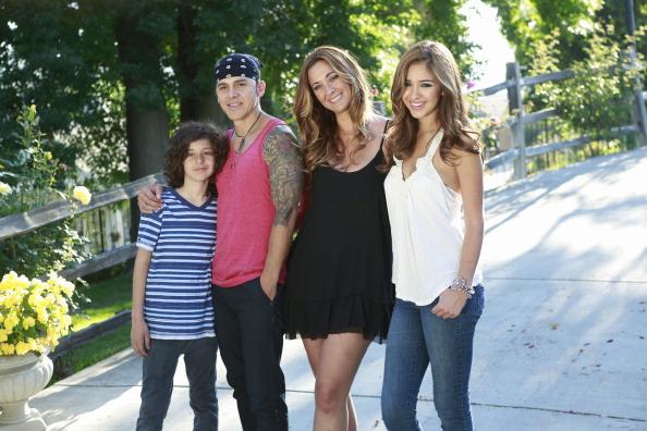 Wife Swap (U.S. TV series) - Wikipedia