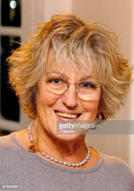 germaine greer women s struggle for identity The struggle for women to achieve social equality was one of the great revolutions of the 20th century (a struggle that continues well into the 21st century) and studs terkel's daily radio show featured many of the leading advocates of feminism and women's rights.