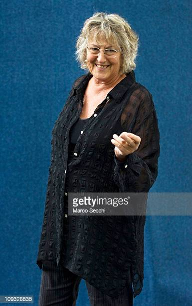 Comment: The attack on Germaine Greer shows identity politics has become a cult