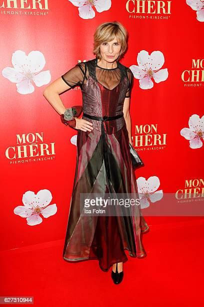 Cherie Deutsch