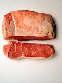 German Beef Sirloin