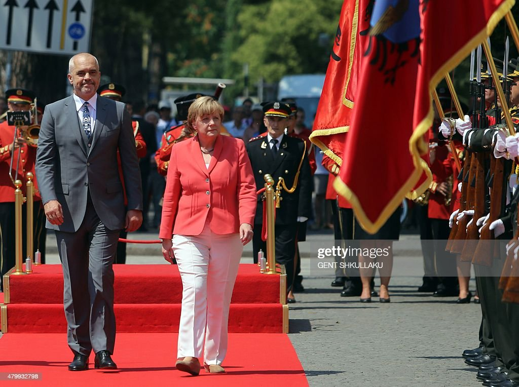 http://media.gettyimages.com/photos/german-chancellor-angela-merkel-and-albanian-prime-minister-edi-rama-picture-id479932798