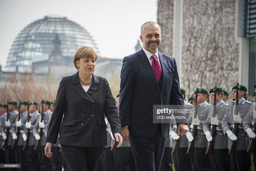 http://media.gettyimages.com/photos/german-chancellor-angela-merkel-and-albanian-prime-minister-edi-rama-picture-id481828821