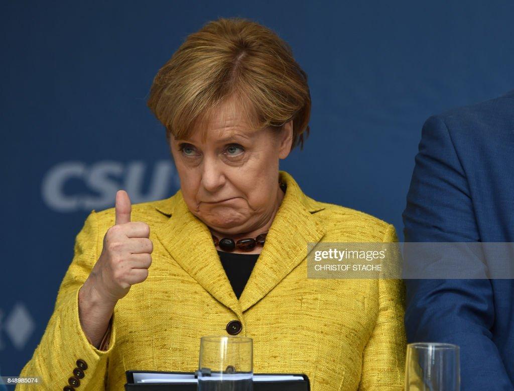 can't bekanntschaft düsseldorf mom bitch and You