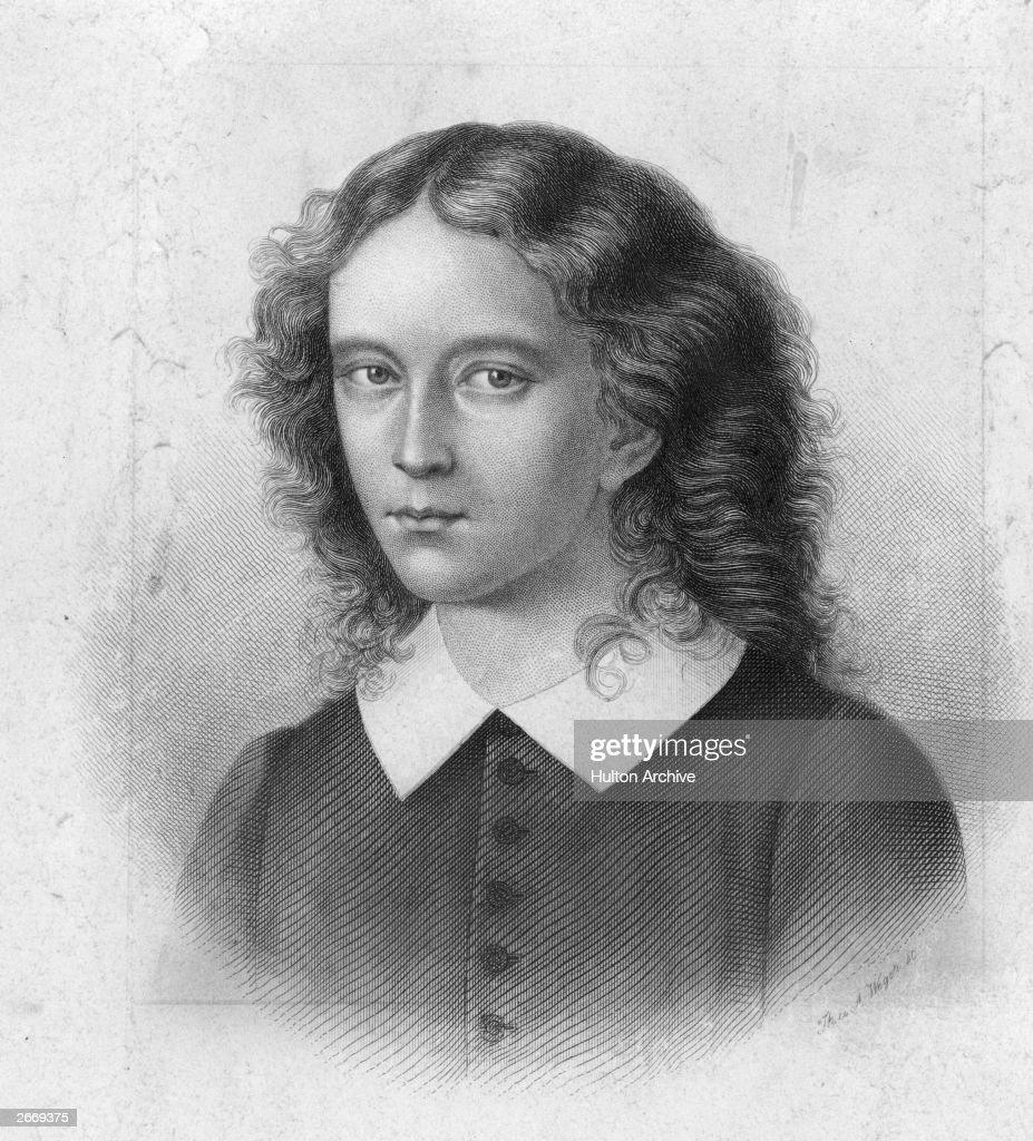 felix mendelssohn Felix mendelssohn was born in hamburg, the son of a banker, abraham, who  was himself the son of the famous jewish philosopher, moses mendelssohn.