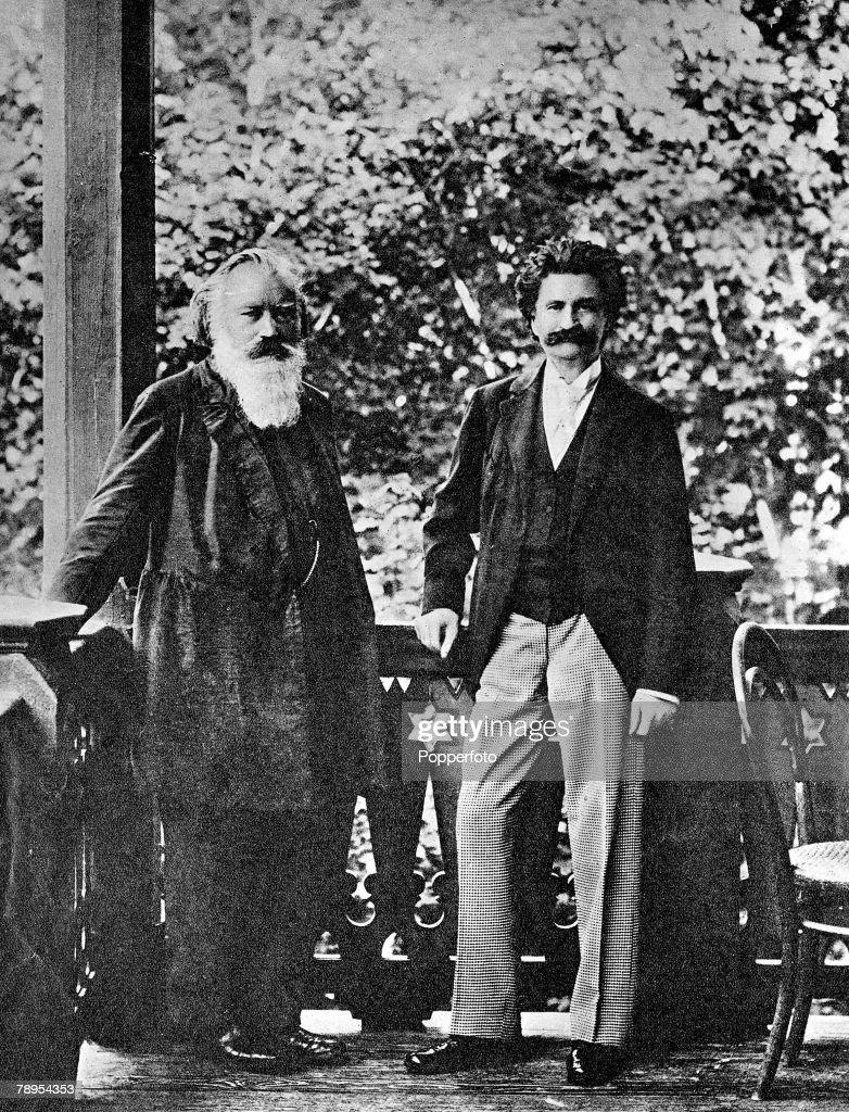 Johann Strauss Jr. - Valses De Vienne