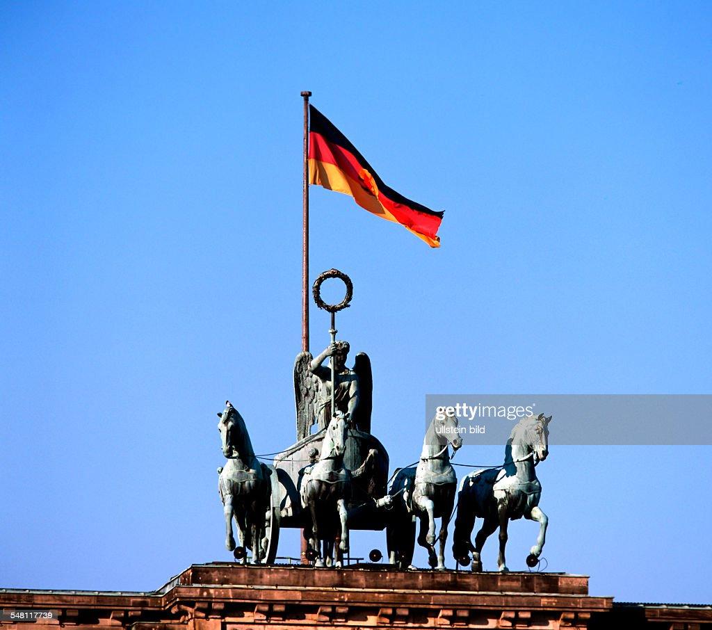 german democratic republic bezirk berlin ost berlin east berlin