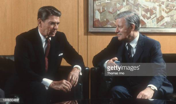 ronald reagon president analysis Ronald reagan would have turned 100 on this coming sunday a look back at the 40th president, his strengths and weaknesses, and why he has made such an impression on many of us.