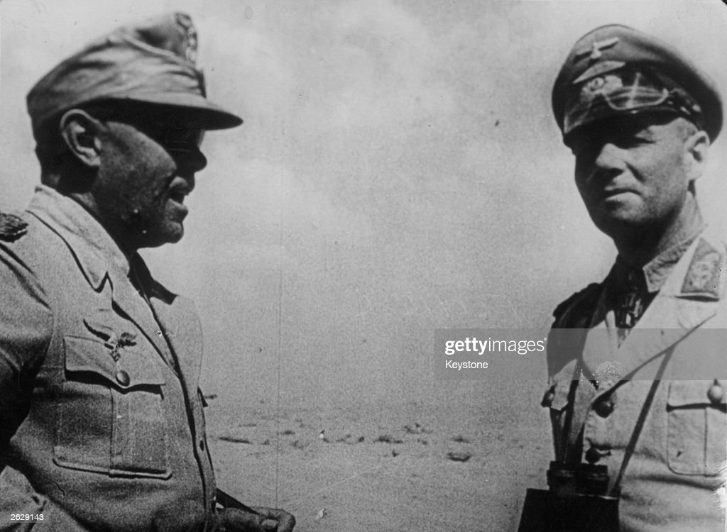 Top 10 Military Field Tacticians