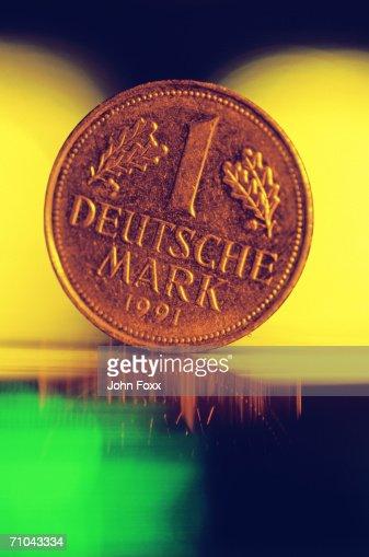 prestige single kosten Fürth