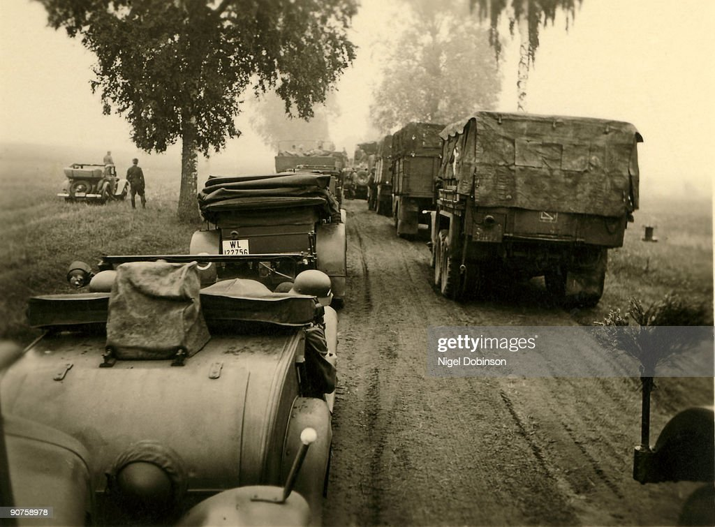 Image result for german military move sept 20 1936
